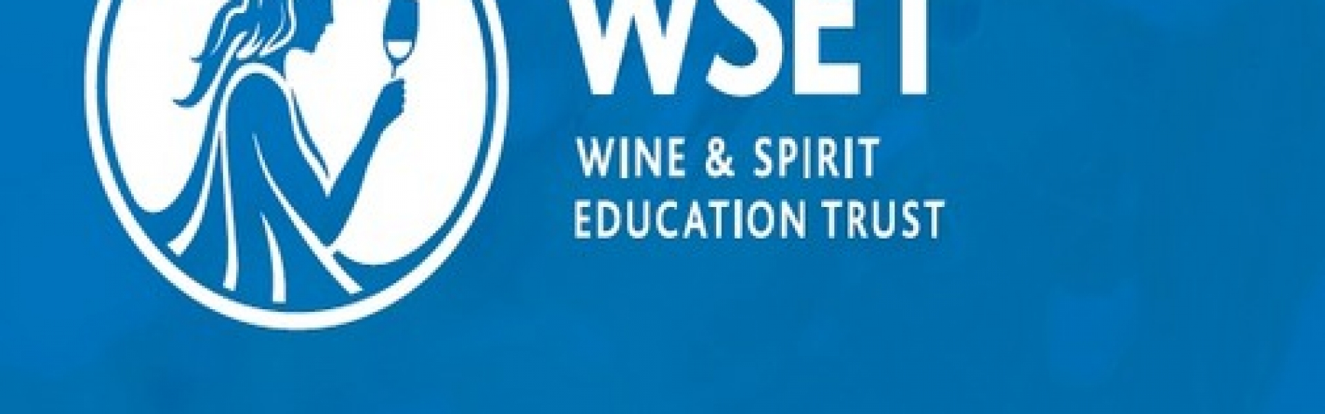 14 OTTOBRE 2020: WSET LEVEL 2 - Award in Wines and Spirits