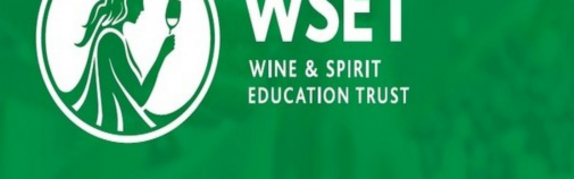 16 NOVEMBRE 2020: WSET LEVEL 3 Award in Wines and Spirits